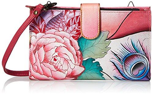 anuschka-large-smart-phone-case-ryr-rosy-reverie-one-size