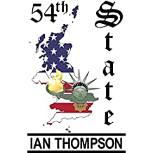 54th State