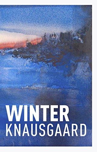 Winter: (Seasons Quartet 2)