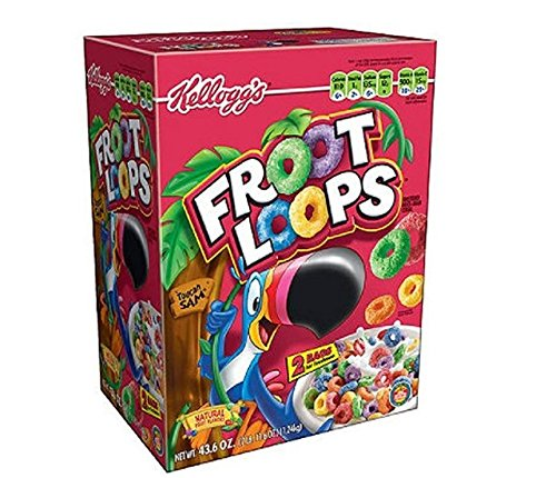 scs-kelloggsfroot-loopscereal-436-oz-by-kelloggs