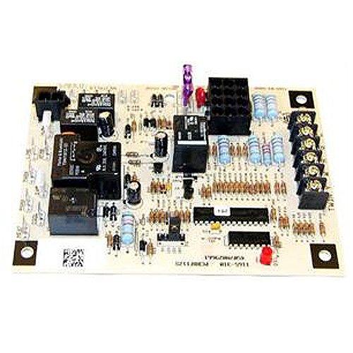 Oem-platine (OEM Upgraded Ersatz für Honeywell Ofen Control Platine 1165-310)