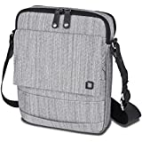 DICOTA iPad Sling bag