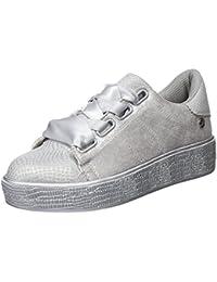 b3e40fec1329a Amazon.es  XTI - Zapatillas   Zapatos para mujer  Zapatos y complementos