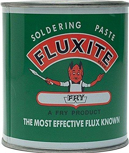 fluxite-tin-soldering-paste-450grm-flu450