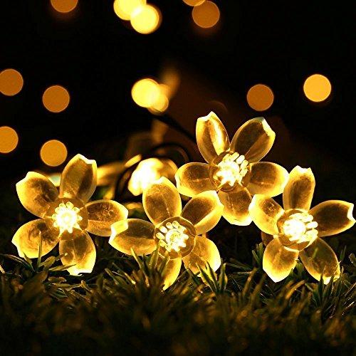 guirlande-lumineuse-solaire-ubegood-50-led-guirlandes-solaire-led-exterieur-lampe-en-forme-de-sakura