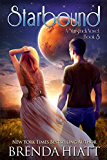 Starbound: A Starstruck Novel