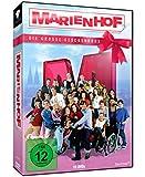 Marienhof - Die grosse Geschenkbox [10 DVDs]