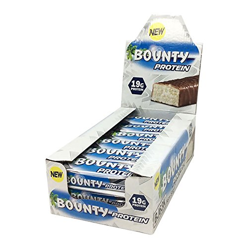 bounty-protein-bar-18-barrette-da-51g