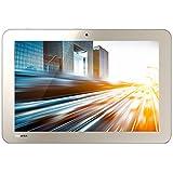 Toshiba  Tablet encore 2 wt10-a-106 10,1 32 gb