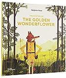 Best Golden Books Livres pour A 2 ans de - The mystery of the golden wonderflower Review