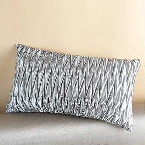 cushionliu-z-word-piega-seiko-quilting-semplice-moderno-colore-puro-lungo-in-vita-vita-cuscino-305-x