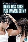 ISBN 3570308707