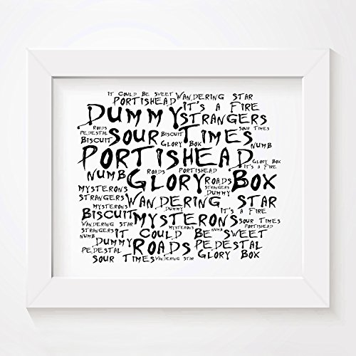 noir-paranoiac-art-print-portishead-dummy-signed-numbered-limited-edition-typography-unframed-10x8-i