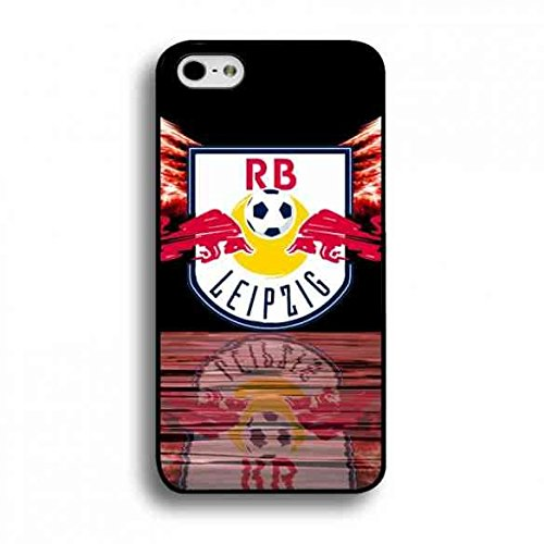 Apple Iphone 6/Iphone 6S(4.7 Inch)Ultradün Schutzhülle/Hülle,Cover RB Leipzig Red Bull Racing Brasil Logo Handytasche,Red Bull Racing Apple Iphone 6/Iphone 6S(4.7 Inch)Hartem PC Hülle