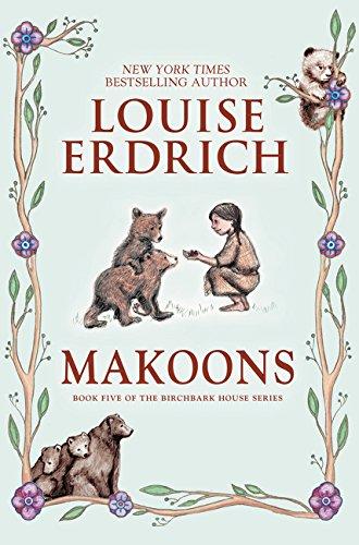 Makoons (Birchbark House)