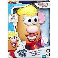 Potato Head - Mrs Potato (Hasbro 27658EZ2)