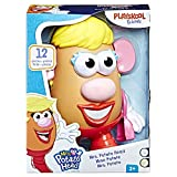 Potato Head - Mrs Potato (Hasbro 27658EZ2)