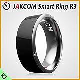 Generic , black size 8 : Jakcom Smart Ri...