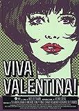 Scarica Libro Viva Valentina Ediz illustrata (PDF,EPUB,MOBI) Online Italiano Gratis