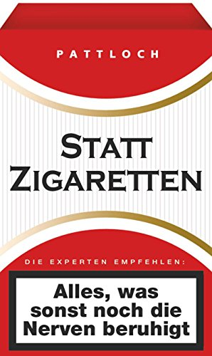 statt-zigaretten-rote-schachtel-alles-was-sonst-noch-die-nerven-beruhigt