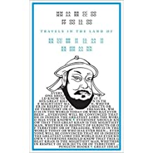 Great Ideas Travels in the Land of Kublilai Khan (Penguin Great Ideas) by Marco Polo (2005-11-01)