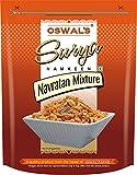 #4: Oswal Surya Navratan Mixture Namkeen , 400 g