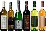 Weingut Achim Hochthurn Probierpaket Top 6 Erzeuger (6 x 0.75 l)
