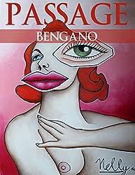 Passage (La trilogie mystique)
