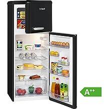 Retrokühlschränke  Suchergebnis auf Amazon.de für: Retro-Kühlschrank