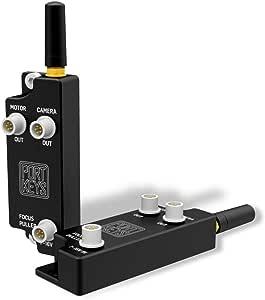 Portkeys Bluetooth Module Für Bm5 Wireless Control Für Bmpcc 4k 6k Sony A7ii A7iii A7iv Series