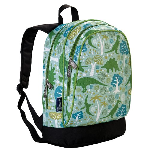 dinomite-dinosaur-sidekick-backpack