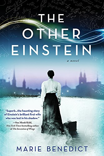 The Other Einstein: A Novel por Marie Benedict