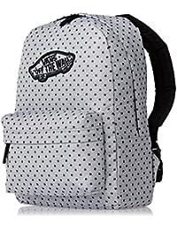 Vans Damen Rucksack G Realm Backpack