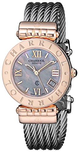 charriol-damenarmbanduhr-edelstahl-acs51801-alexander-c-pink-gp-rosgold-plattiert