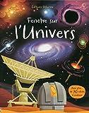Lire le livre Fenêtre sur L'Univers gratuit
