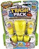 The Trash Pack Series 5 Sewer Trash Random Figure 12 Pack