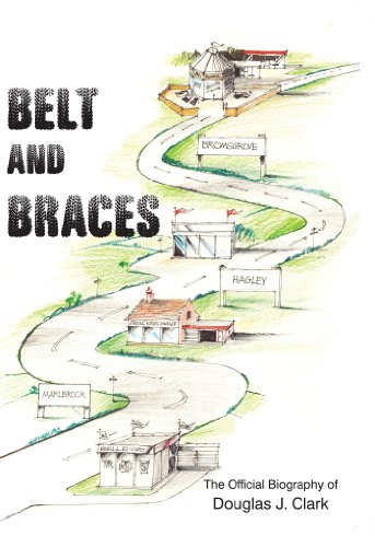 Belt and Braces:...