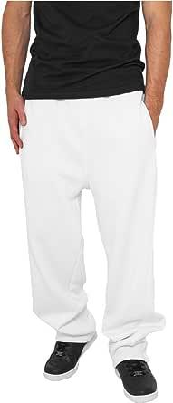 Urban Classics Basic Sweatpants Sporthose Männer Jogginghose Pantalon de Sport Homme