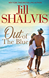 Out Of The Blue (Mills & Boon M&B)