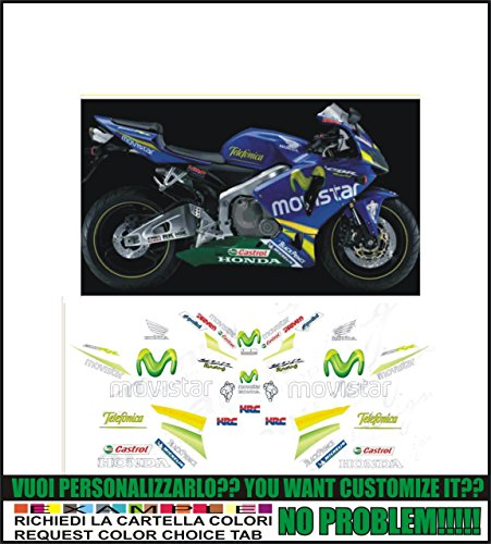 kit-adesivi-decal-stikers-honda-cbr-600rr-replica-movistar-ability-to-customize-the-colors