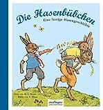 ISBN 3480400825