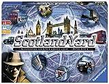 Ravensburger 26601 | Scotland Yard strategiespel