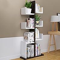 librerie moderne design: Commercio, Industria e Scienza - Amazon.it