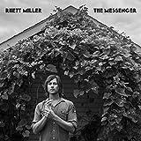Songtexte von Rhett Miller - The Messenger