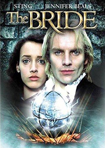(Die Braut In)
