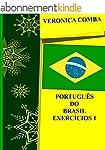 PORTUGU�S DO BRASIL EXERC�CIOS 1 (Por...