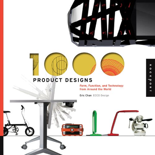 1000-product-designs-form-function-and-technology-from-around-the-world-1000-rockport