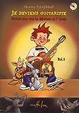 thierry tisserand je deviens guitariste vol 1 partitions cd pour guitare