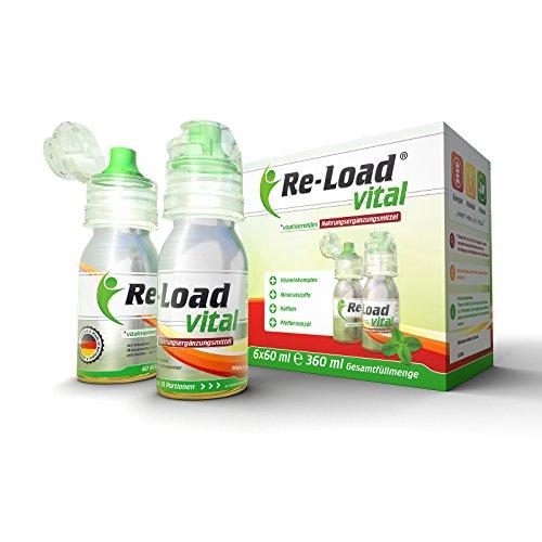 6-flaschen-re-load-vital-zur-verringerung-von-mudigkeit-und-erschopfung-mit-koffein-vitamin-b-komple
