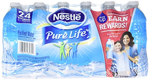 nestle-pure-life-purified-water-24-pk